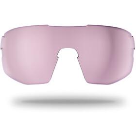 Bliz Matrix Spare Lens pink
